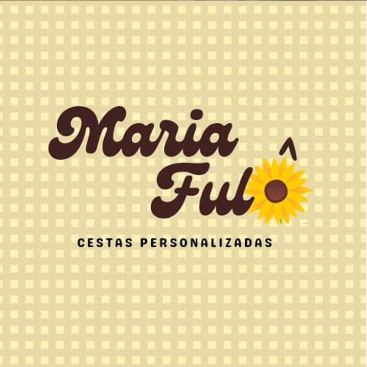 Cestas_personali_maria_fulo.png