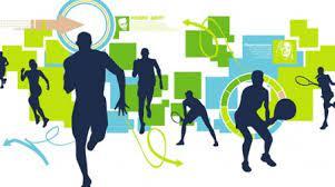 Esportes & Lazer