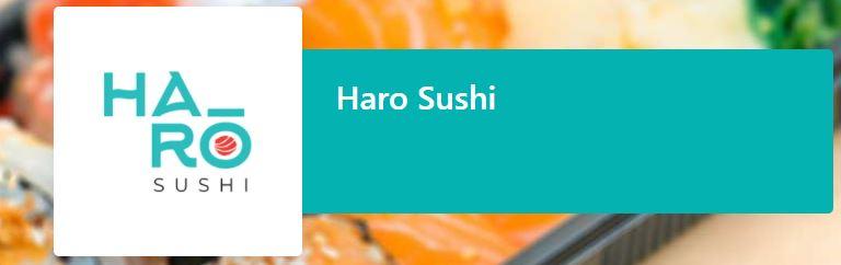 Haro.JPG